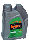 Hyrax 4t Racing 15-40 Motocycle 1L
