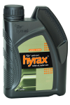 Hyrax Radiator Coolant Anti Corr