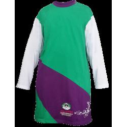 T-shirt Ijtima'-Perempuan (Lengan Panjang)
