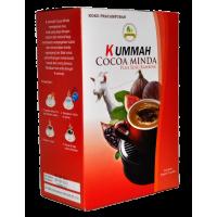 Cocoa Minda Plus Susu Kambing