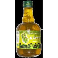 Minyak Zaitun Al-Koura 500ML