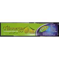 Ubat Gigi Tiinnergy - 175g