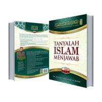 Tanyalah Islam Menjawab (Jilid 2)