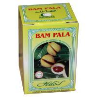 Bam Pala Kohilal