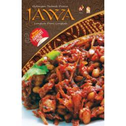 Hidangan Terbaik Dunia Jawa