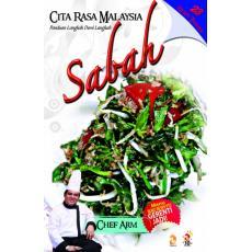 Cita Rasa Malaysia Sabah