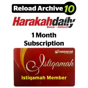Reload Harakahdaily Archive 10