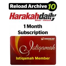 Reload Harakahdaily Archive 10