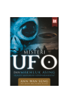 Misteri UFO Dan Makhluk Asing