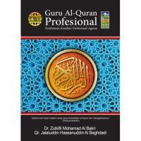 Guru Al-Quran Profesional