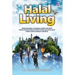 Halal Living