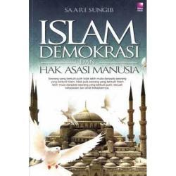 Islam Demokrasi dan Hak Asasi Manusia