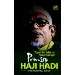 Prinsip Haji Hadi