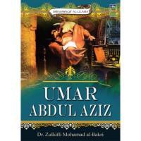 Umar Abdul Aziz