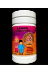 Tablet Abqori Minda Genius