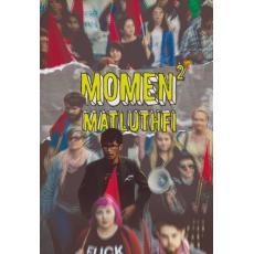 Momen2 Matluthfi