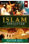 Kerajaan Khalifah Islam - Jilid 2