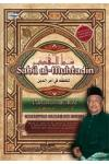 Sabil Al-Muhtadin - Puasa & Iktikaf
