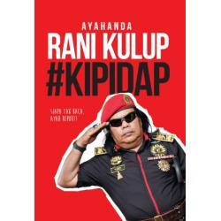 #Kipidap