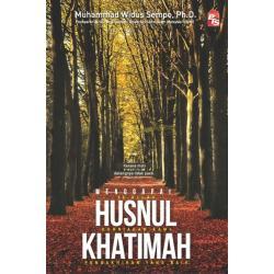 Menggapai Husnul Khatimah