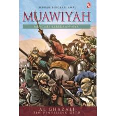Muawiyah - Sebuah Biografi Awal
