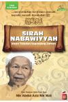 Sirah Nabawiyah - Insan Teladan Sepanjang Zaman