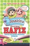 Anakku Seorang Hafiz - Step by Step