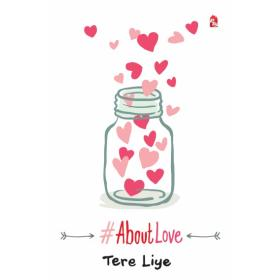 #About Love
