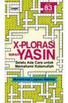 X-Plorasi Surah Yasin