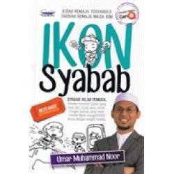 Ikon Syabab