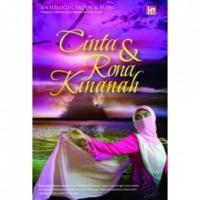 Cinta & Rona Kinanah -Various