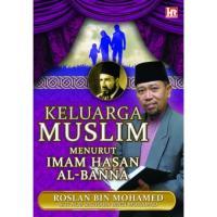 Keluarga Muslim-Imam Hassan