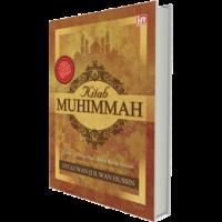 Kitab Muhimmah
