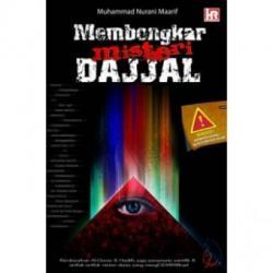 Membongkar Misteri Dajjal