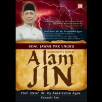 Alam Jin