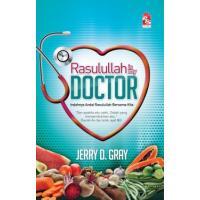 Rasulullah Is My Doctor