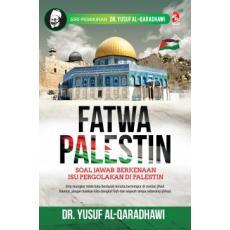 Fatwa Palestin