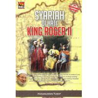 Syariah Di Hati King Roger ll