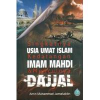 Singkatnya Usia Umat Islam