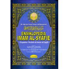 Ensiklopedia Imam Al-Syafie - Jilid 1
