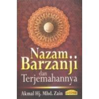 Nazam Barzanji