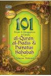 101 Kisah & Pengajaran Daripada Al-Quran