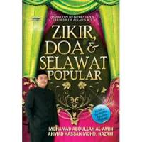 Zikir,Doa & Selawat Popular