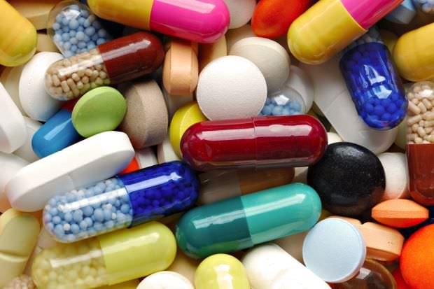 Ubat ajaib rawat segala penyakit?