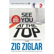 See You At The Top Edisi Bahasa Melayu