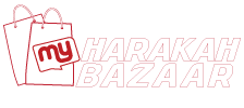 myHarakah Bazaar - You Order . We Deliver